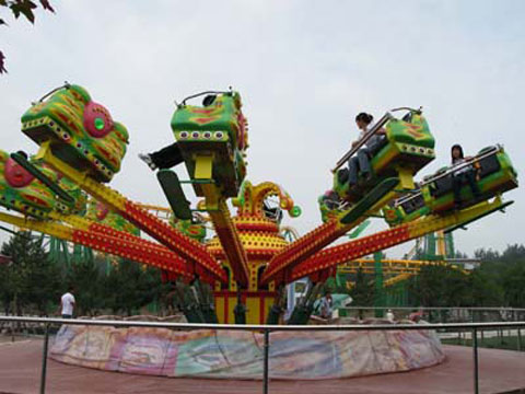 Beston Jump And Smile Ride For Sale