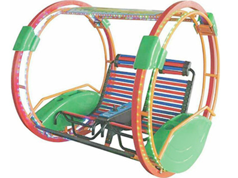 New rides le bar car ride for sale