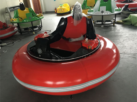 New inflatable bumper cars for sale